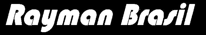 Rayman Brasil